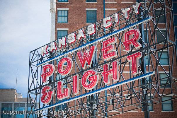 Search All Kansas City Power Amp Light Condos And Lofts For Sale