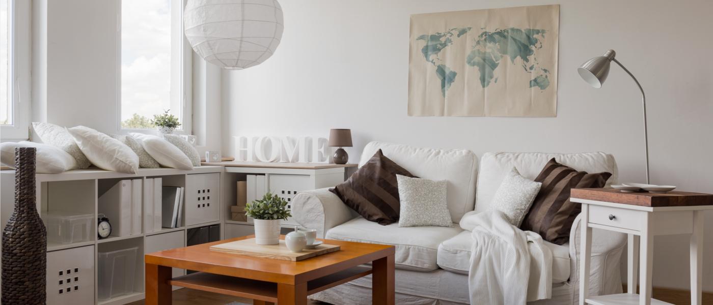 Kansas City Condo Source - Home